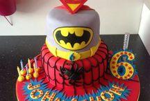 Cake_Dreng