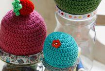 CrOchet + Crochet