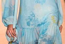 BCBG Max Azria Dress / BCBG Max Azria Dress