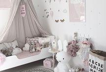 Home - babyroom