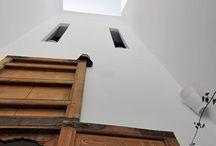 portes khokha / plaquees