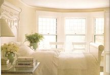 Bedrooms / Beautiful
