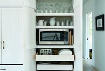 CH house: office/laundry