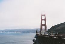 AROUND bridges