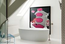 JEE-O maya bath / Freestanding bath made from DADOquartz with integrated overflow. (L 1710 x W 890 x H 570 mm).