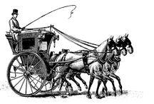 Le Metafore del Dott. Giacconi / Per trasmettere i suoi insegnamenti il Dott. Giacconi utiliza storie e metafore (spesso divertenti)