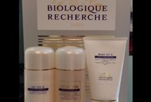 Biologique Recherche / A very exciting news! We are delighted to welcome Biologique Recherche to Revivekliniken and to Sweden. For the best version of your skin, here is your starting point. — at Revivekliniken.