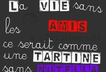 Citations :-)