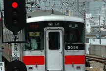 山陽電車 / 山陽電車の画像をアップしていきます。