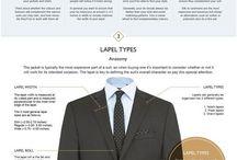 Fashion and Dress