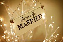 Goodwood Wedding for Jo & Darren / #Weddings-photography, #winter-wedding,#goodwood-wedding,#westsussex-wedding