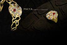 Collezione MAYA / #sacchigioielli #jewelry #jewels #toptags  #jewel #fashion #gems #gem #gemstone #bling #stones #stone #trendy #accessories #love #crystals #beautiful #ootd #style #fashionista #accessory #instajewelry #stylish #cute #jewelrygram #fashionjewelry #handmade #italian #Rome #Ring #Anello #Fattoamano #Astratto #Pantheon