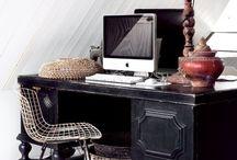 home office neu einrichten
