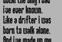 up&true songs