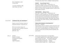layout_resume