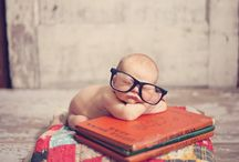 Baby Photography / Babies Are Sooo Adorably Sweet!
