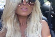 Sunglasses & Glasses♡