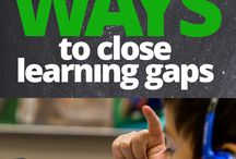 Teaching with Tech / technology in the classroom, instructional technology