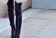Style / womens_fashion