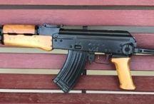 AK 63D