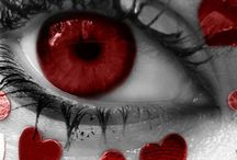 Eyes/Occhi
