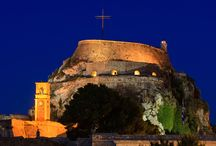 Easter Atmosphere in Corfu! / Join us in the most spectacular celebration in #Corfu #Island!