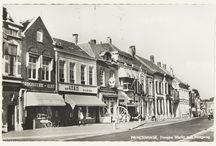 Princenhage Town
