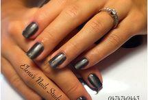 Elena's Nail Studio