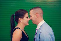 Vivendo o casamento