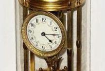 400 Day Anniversary  Clocks to Desire