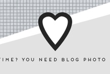 blog graphics / by Dana Balch
