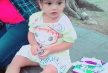 Princess Neva / cute