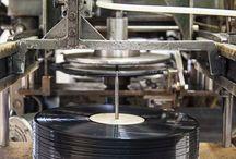 Passion Vinyl!