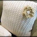 Burlap Fabric Giveaway!