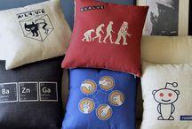 Товары для дома от Cookiefox/Cookiefox homeware goods / Товары для дома, оригинальные подарки от интернет магазина Cookiefox. // Homeware, original gifts from the Cookiefox online store.