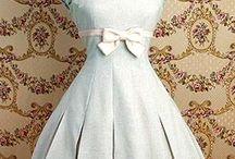 Clothes ♥