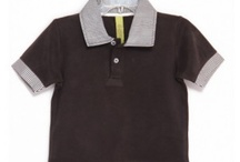 Kids-Collection / Guava is better platform of Kids fashion Store. Here you can choose better way designer clothing for Kids. http://www.goguava.com/kids/