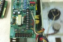 Power Boards Repairing / Electric Board Repair | Power Boards Repair | Repair Electric Board Johor | Electronics Board Repair Shop Johor | Malaysia Electric Board Repair | |Visit: www.psctech-invt.com Like: www.facebook.com/psctechnology