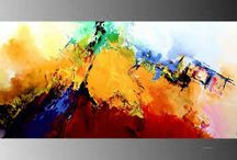 ABSTRACT -  THEO  LIGTHART
