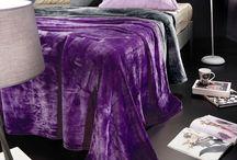 Κουβέρτα Βελουτέ μόνο 20,91€