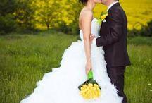 Naše nevěsty