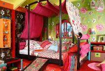 Gypsy Inspired...!