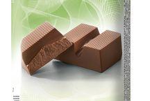 Cavalier Belgium Stevia Chocolate / The pioneer in no sugars added chocolate