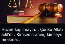 KUR'AN-I KERİM