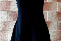 Moda  diy / Szycie, przeróbki i nadawanie ubraniom nowego życia