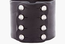 Bracelet / make costums bracelet  expresion youl soul
