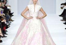 vestidos de noiva Elie