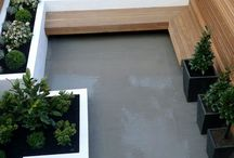 Terrasse r+j