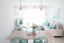 decoracion hogar
