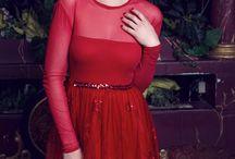 Unbedingt kaufen / The Lady in Red